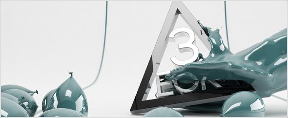 3eckdesign