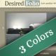 DesiredFolio