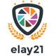elay21stock