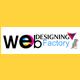 webdesigningfactory
