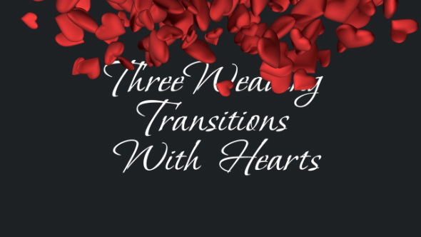 Download Hearts Transitions nulled download