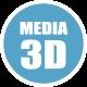 media_3d