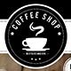 Coffee Flyer Template Vol. 2