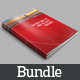The Red Print Bundle
