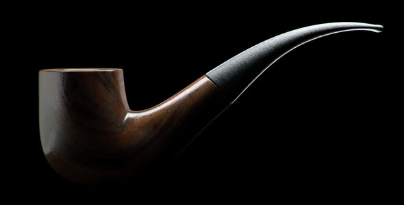 Pipe - 3DOcean Item for Sale