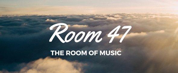 Room_47_1_