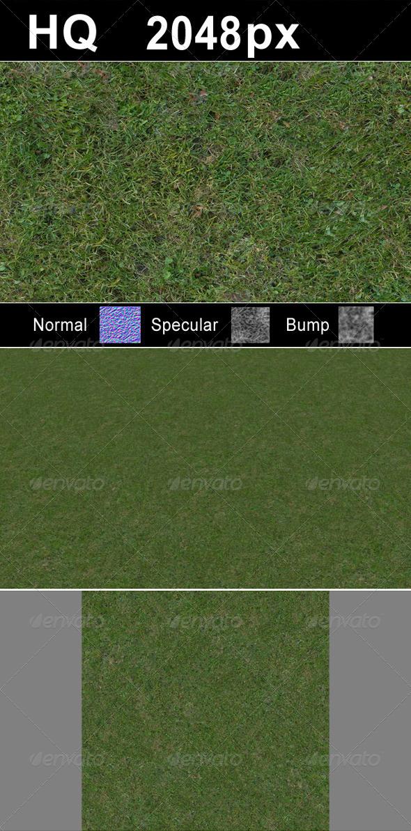 3DOcean Lawn 5 1506321
