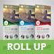 Business Roll up v5