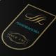 Vertical Business Card – Mandragora