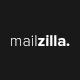 mailzilla