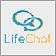 Life Chat