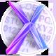 Low Poly Symbols Pack