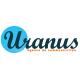 UranusDP