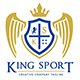 King Sport Logo