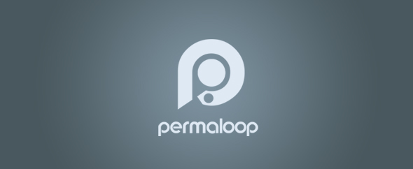 Envato_home_page_permaloop_1