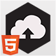 HTML5 File Upload