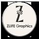 zlifegraphics