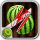 Katana Fruits - HTML5 Game