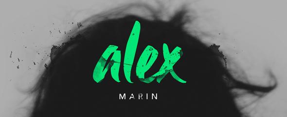 alexmarin