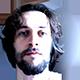 Manu-beard-rounded-avatar