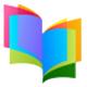 Edu Expression Online Examination System WP