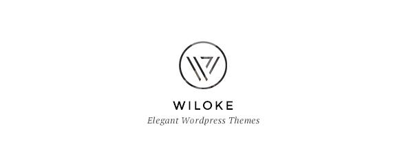 Wiloke