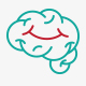 Happy Mind Logo
