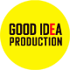 GoodIdeaProduction