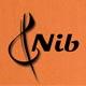 nibmusic