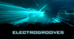Electro Grooves