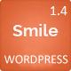 Smile - Multipurpose woocommerce Theme