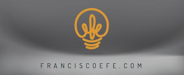 Efe homepage image