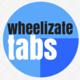 Wheelizate Tabs