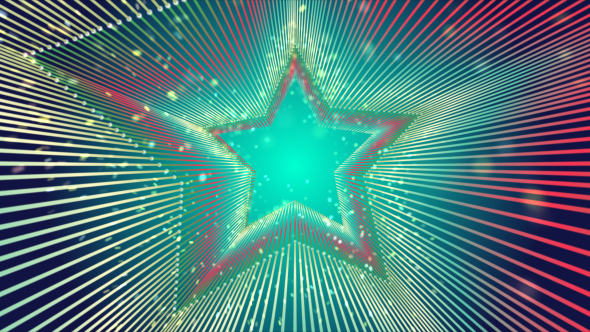 Download Star Tunnel 1 nulled download