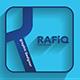 RafiqFarzali