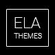 ElaThemes