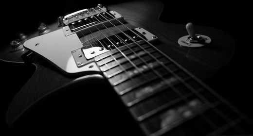 Rock|Metal|Punk-Rock