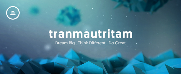 Tranmautritam new banner