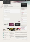 05_articledesktop.__thumbnail
