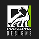 ProAlphaDesigns