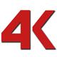 4K-Film