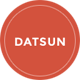 Datsun - Responsive Ecommerce Template