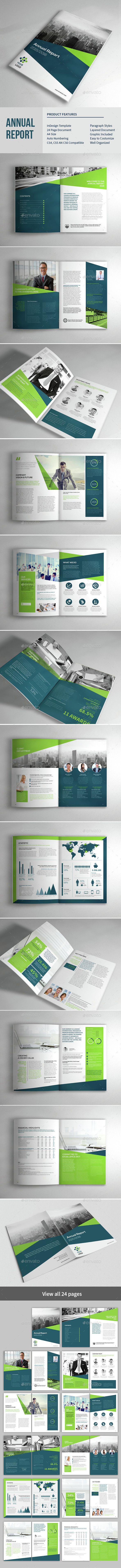 reporting marketing graphics designs templates