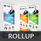 Business Roll Up Banner V30