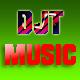 DJTMusic