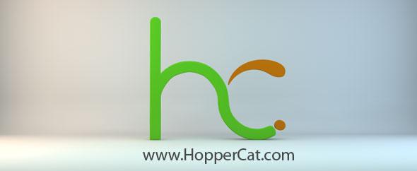 HopperCat