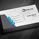 Business Card Design 04
