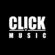 clickmusicromania