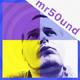 mr50und