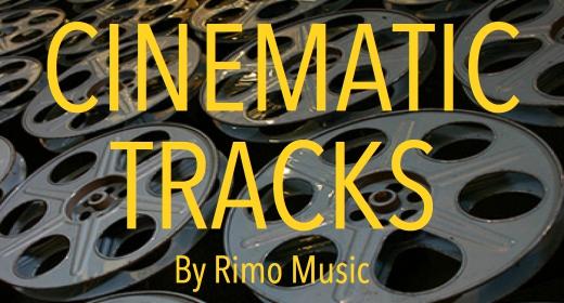 Cinematic Tracks